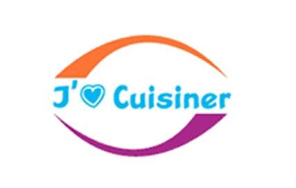 avis clients j aime cuisiner enquete satisfaction et avis clients consolabel