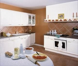 avis clients discac modele vodka enquete satisfaction et avis clients consolabel. Black Bedroom Furniture Sets. Home Design Ideas